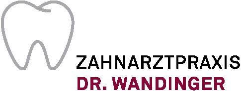 Zahnarztpraxis Dr. Wandinger